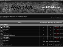 AZ_ClassyDark