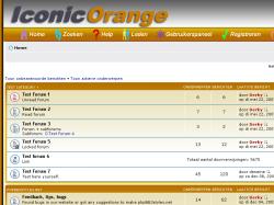 Iconic_Orange
