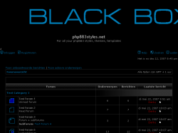 blackbox_blue