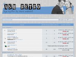 ashRetro2