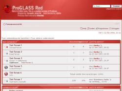 proglass_red
