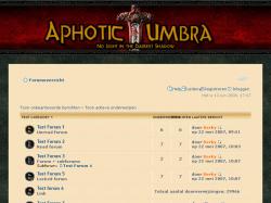 aphoticumbra_aoc