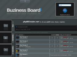 buziness_board