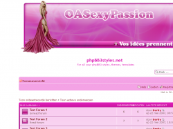 OASexyPassion