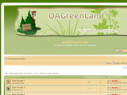 OAGreenLand