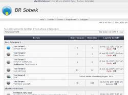 BR Sobek