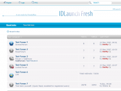 IDLaunch_Fresh