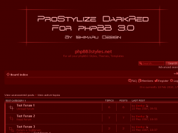 prostylize_darkred