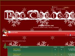 Pro_Christmas